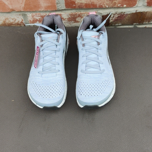 Altra Shoes   Clearance Altra Womens